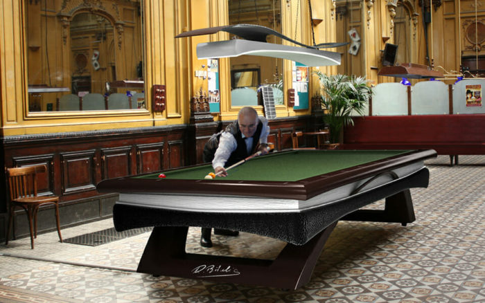 Billard-Bitalis-billards-OSL-Luxury-billard-competition-2