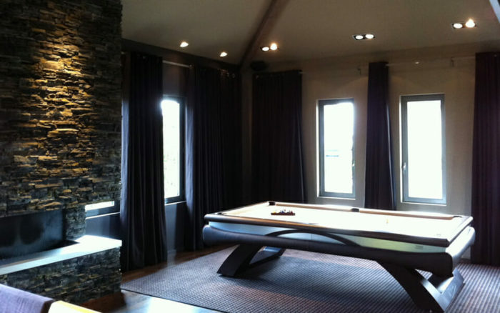 Billard-Bitalis-billards-OSL-Luxury-billard-competition