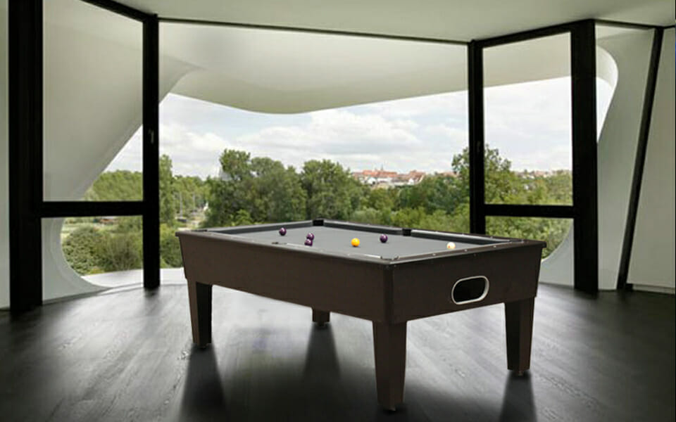 Billard-Blackball-billards-OSL-Luxury-billard-detente-3