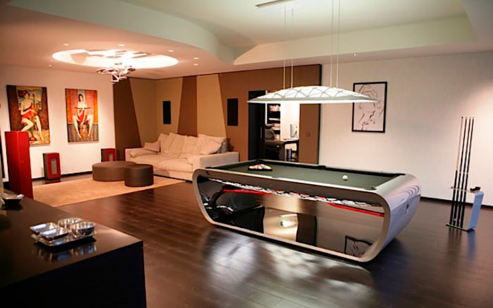 Billard-Blacklight-Billards-OSL-Luxury-billards-led-2