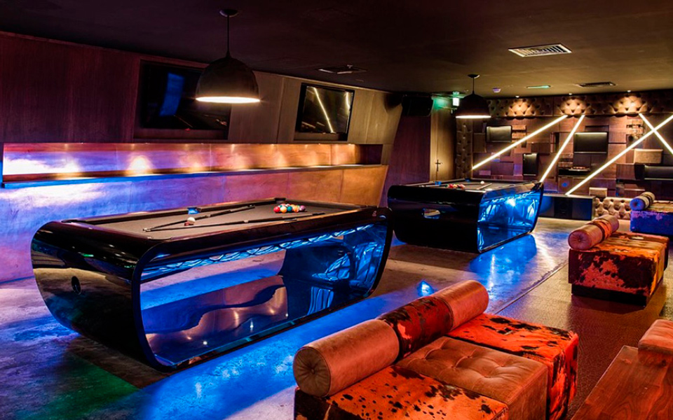 Billard-Blacklight-Billards-OSL-Luxury-billards-led
