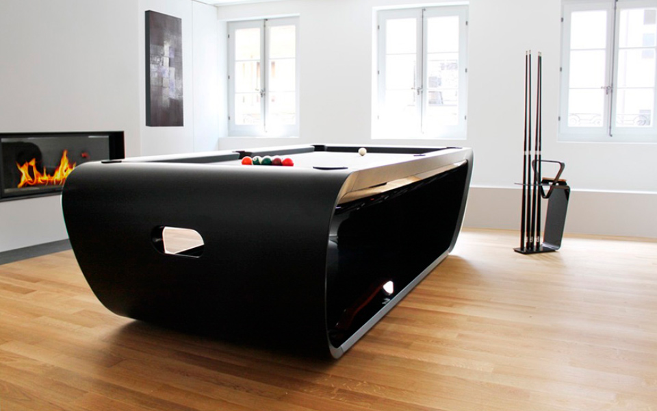 Billard-Blacklight-Billards-OSL-Luxury-billards-noir