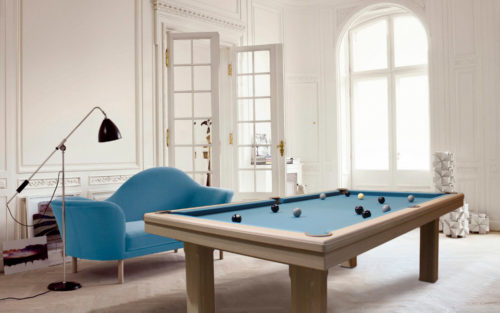 Billard-Broadway-OSL-Luxury-Billard-en-bois-Billard-chene-clair2