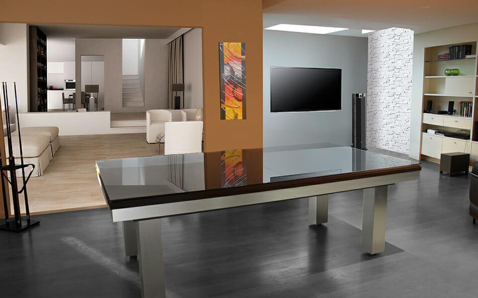 Billard-Full-Loft-Billards-OSL-Luxury-billards-bi-color-table