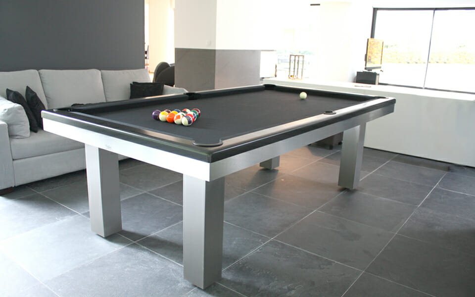 Billard-Full-Loft-Billards-OSL-Luxury-billards-bi-color