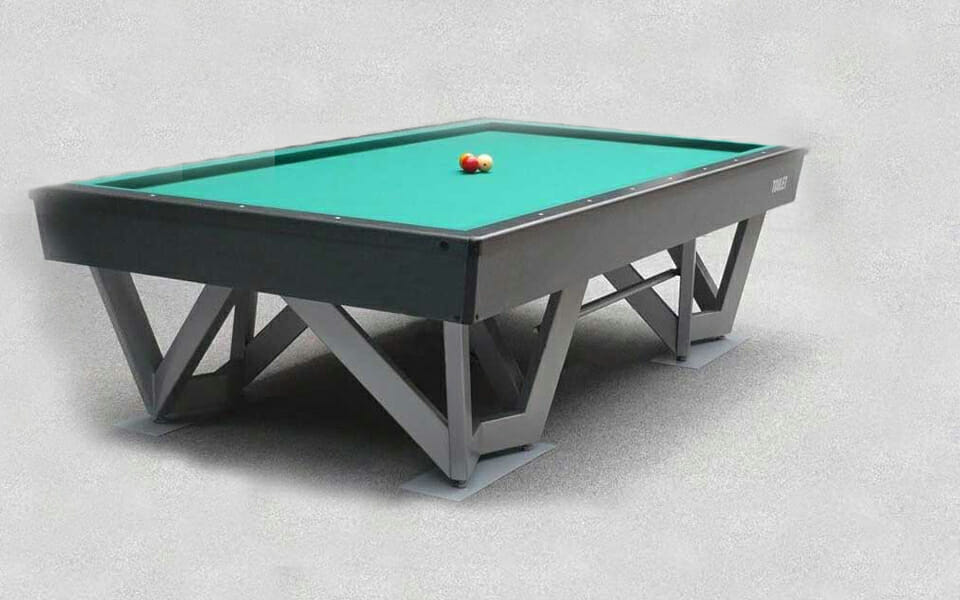 Billard-Inter-900-billards-OSL-Luxury-billard-competition