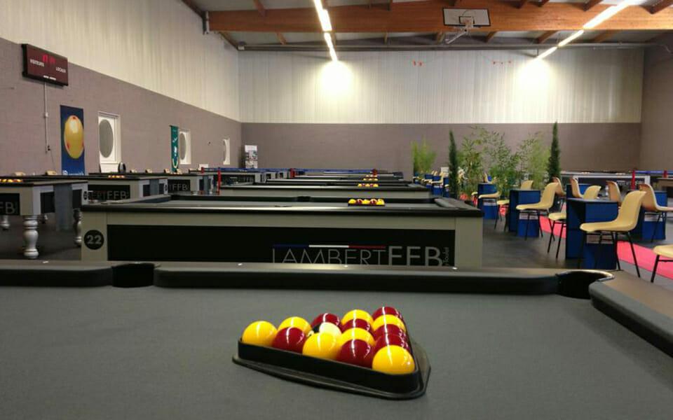 Billard-Lamber-FFB-billards-OSL-Luxury-billard-competition-4
