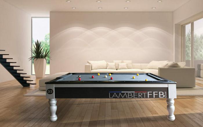Billard-Lamber-FFB-billards-OSL-Luxury-billard-competition-5