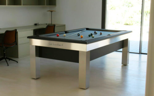 Billard-Lambert-Billards-OSL-Luxury-billards-5