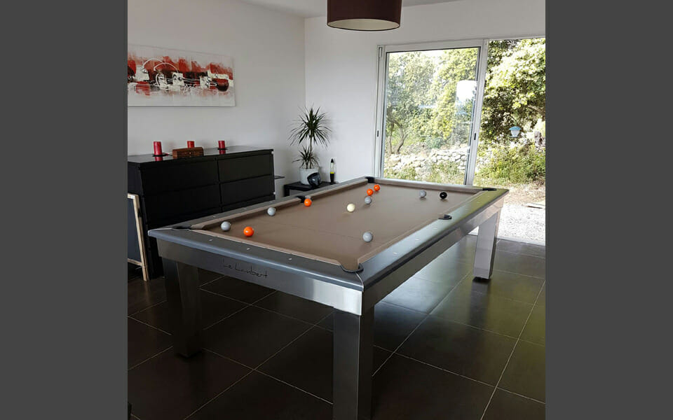 Billard-Lambert-table-Billards-OSL-Luxury-billards-3