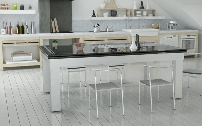 Billard-Lambert-table-Billards-OSL-Luxury-billards-table
