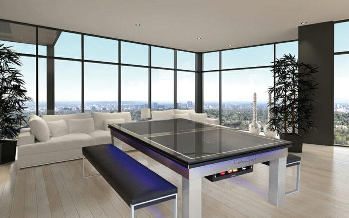 Billard-Lambert-table-Billards-OSL-Luxury-billards-table-led