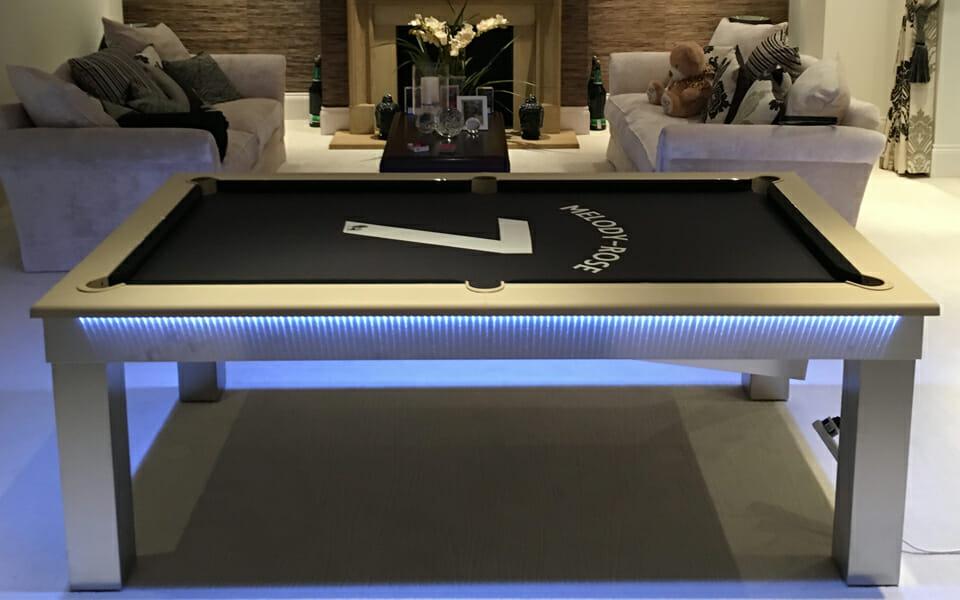 Billard-Lambert-table-Tapis-imprime-Billards-OSL-Luxury-billards-led