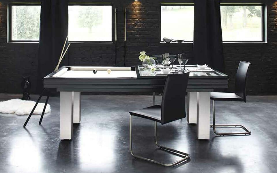 Billard-Loft-Billards-OSL-Luxury-Billard-Contemporain-Billard-table-noir
