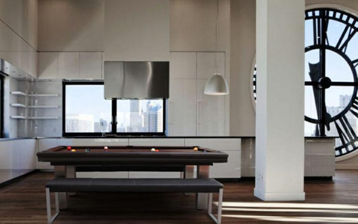 Billard-Loft-Billards-OSL-Luxury-billards-contemporain-billard-en-bois-cuir