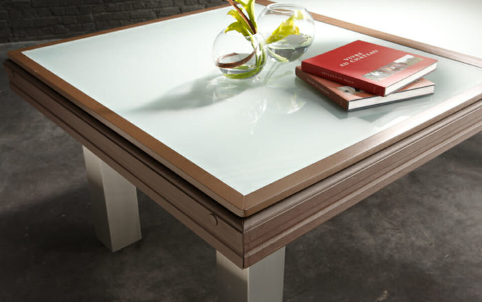 Billard-Loft-Billards-OSL-Luxury-billards-contemporain-billard-table-billard-bois
