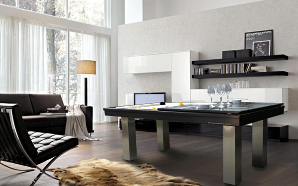 Billard-Loft-Billards-OSL-Luxury-billards-contemporain-billards-plateau-billard-bois