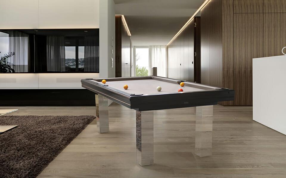 Billard-Miroir-Billards-OSL-Luxury-billards-3
