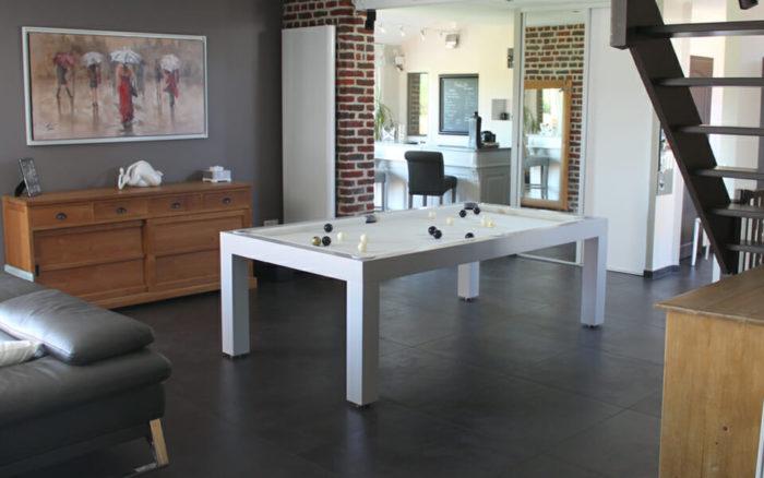 Billard-Pearl-OSL-Luxury-blanc