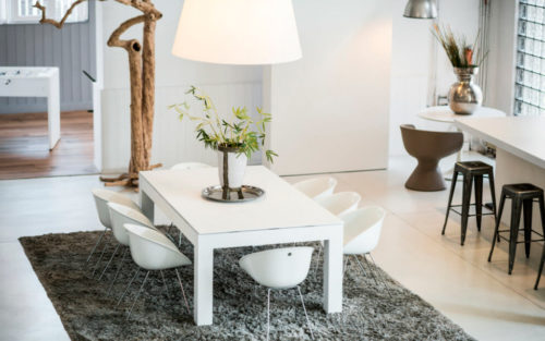 Billard-Pearl-OSL-Luxury-blanc-table-2