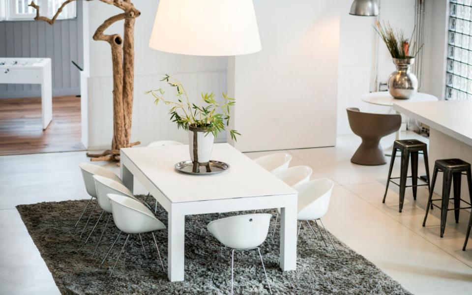 Billard-Pearl-OSL-Luxury-blanc-table-2