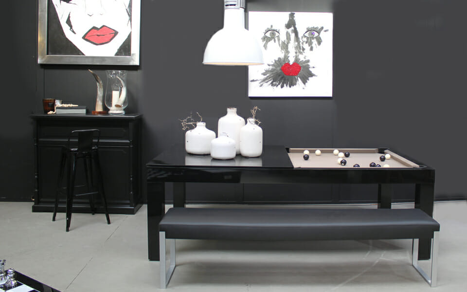 Billard-Pearl-OSL-Luxury-noir-table