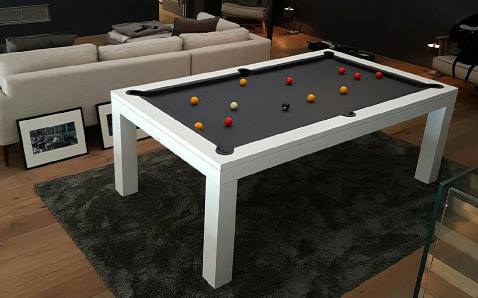 Billard-Pearly-billards-OSL-Luxury-billard-detente-blanc