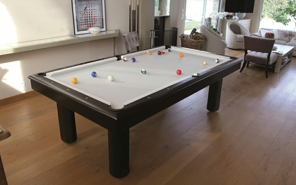 Billard-Roundy-OSL-Luxury-tapis-blanc2