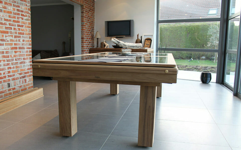Billard-Teck-Billard-Outdoor-OSL-Luxury-Billard-bois-Billard-table