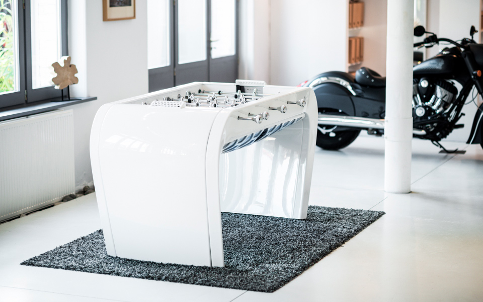 baby-foot-blackball-OSL-Luxury-4