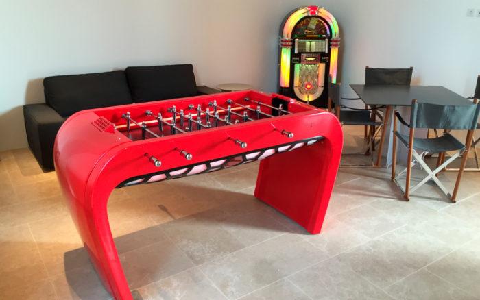 baby-foot-blackball-OSL-Luxury-Rouge