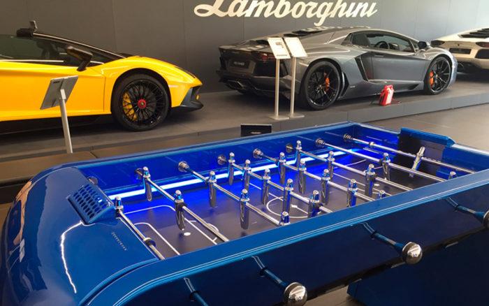 baby-foot-blackball-OSL-Luxury-bleu-metalise-2