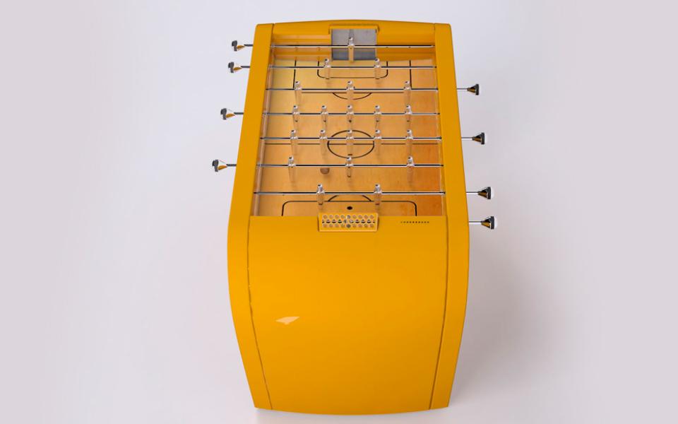 baby-foot-blackball-OSL-Luxury-jaune
