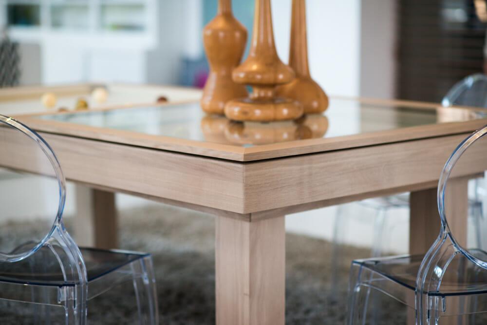 billard-Purity-OSL-Luxury-Billard-en-bois-Billard-table