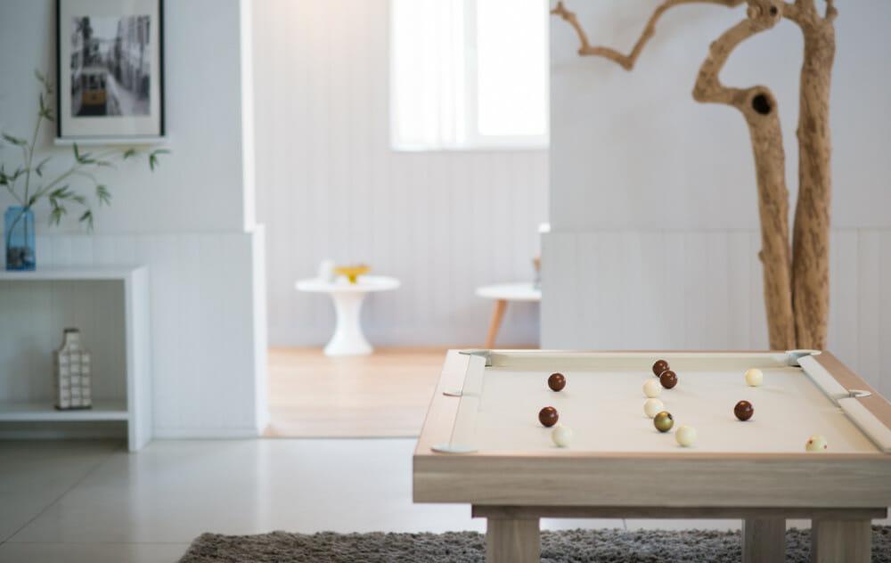 billard-Purity-OSL-Luxury-Billard-en-bois-tapis-blanc3