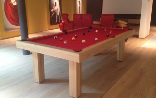 billard-Purity-OSL-Luxury-Billard-en-bois-tapis-rouge