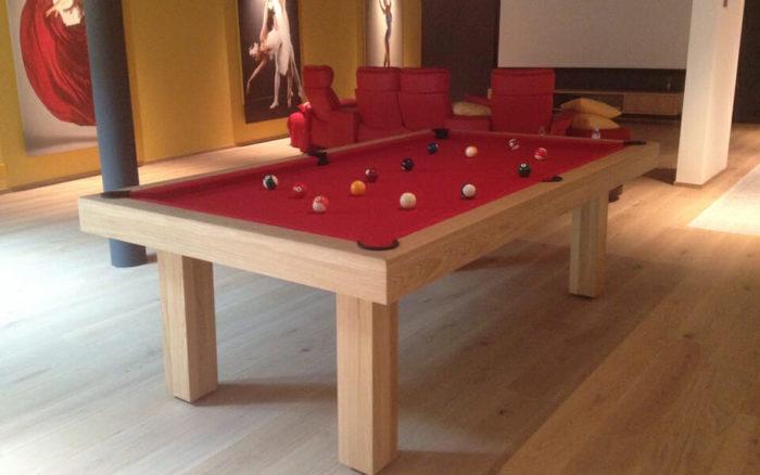 billard-Purity-OSL-Luxury-Billard-en-bois-tapis-rouge