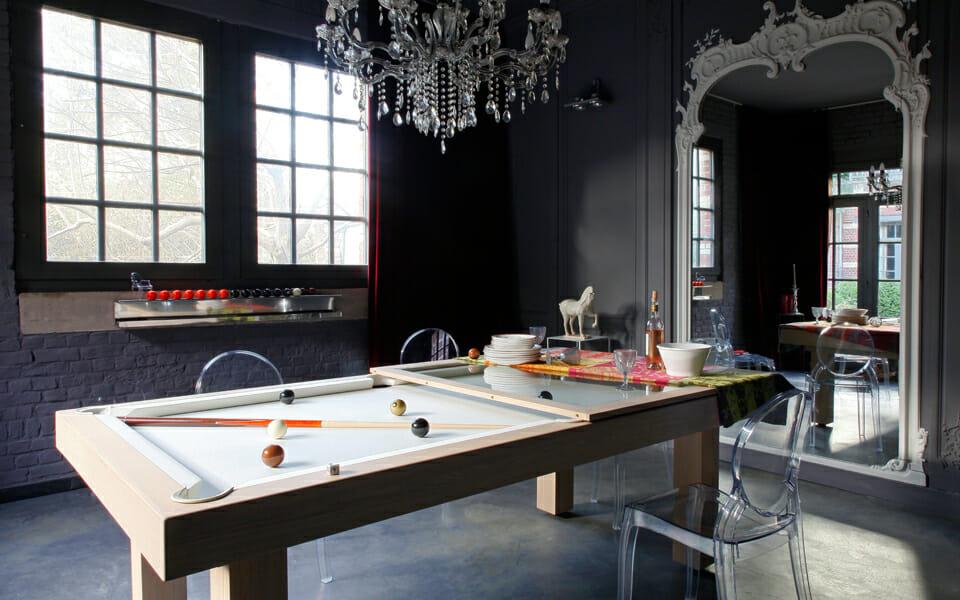 billard-Purity-OSL-Luxury-Billard-table-Billard-en-bois