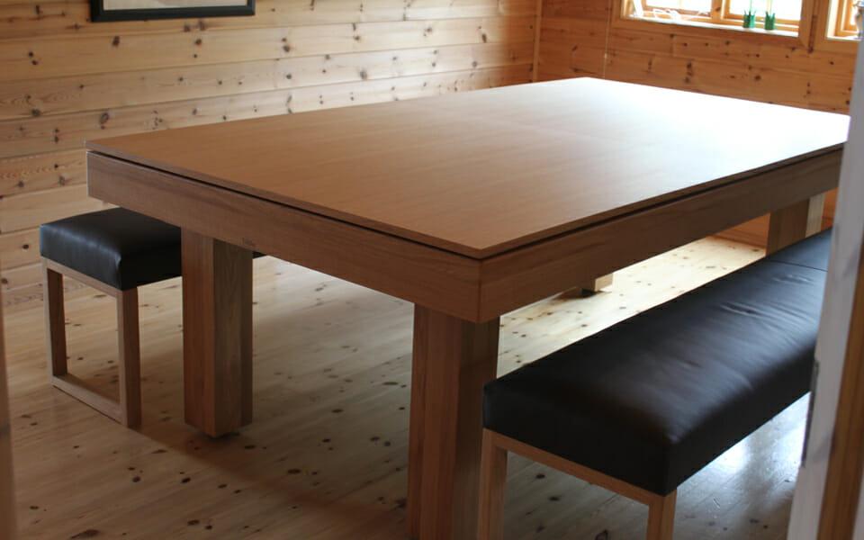 billard-Purity-OSL-Luxury-Billard-table-en-bois