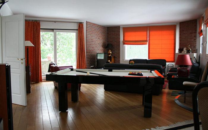 billard-Purity-OSL-Luxury-billard-en-bois-noir