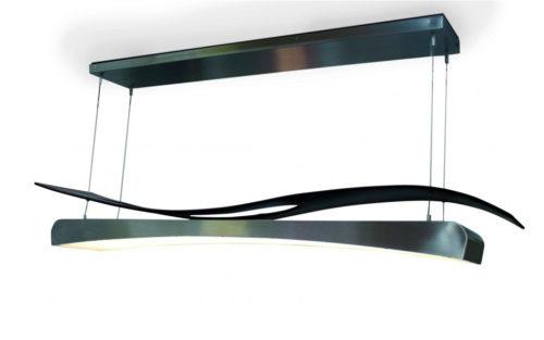 Lustre Bitalis-OSL-Luxury